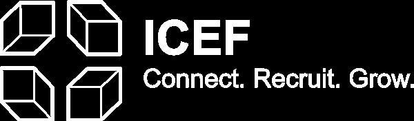 icef-logo