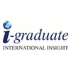 The International Graduate Insight Group