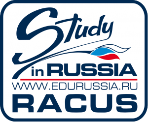 The Group of Russian State Universities