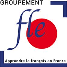 Groupement FLE