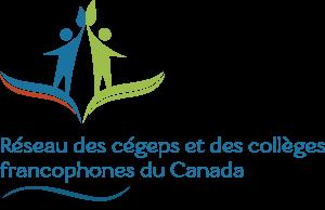 Réseau des Collèges et Cégeps francophones du Canada