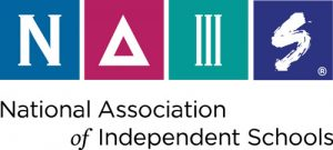 NAIS – National Association of Independent Schools